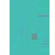 Logo Helssi